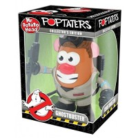 PPW Toys Ghostbuster Mr. Potato Head PopTater