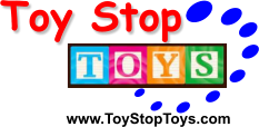 Toy Stop Toys - Top Toys and Games | Cool Toys for Kids | Boutique Toys